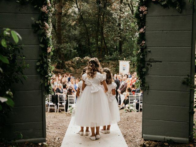 Il matrimonio di Jonathan e Vittoriana a San Benedetto del Tronto, Ascoli Piceno 22