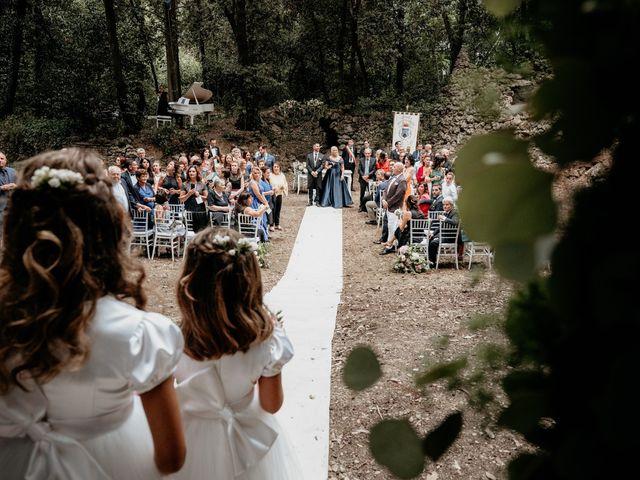 Il matrimonio di Jonathan e Vittoriana a San Benedetto del Tronto, Ascoli Piceno 23
