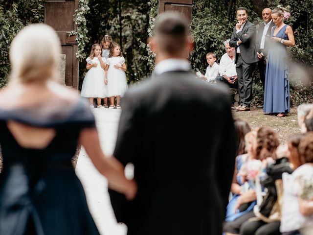 Il matrimonio di Jonathan e Vittoriana a San Benedetto del Tronto, Ascoli Piceno 25