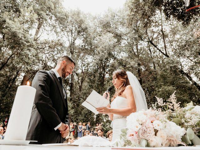 Il matrimonio di Jonathan e Vittoriana a San Benedetto del Tronto, Ascoli Piceno 27