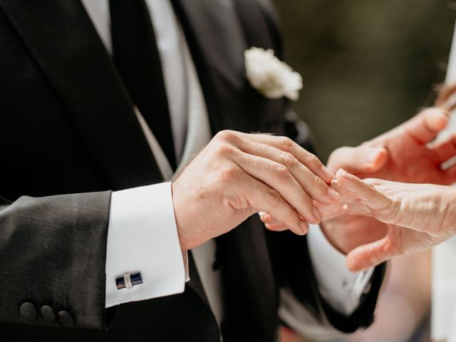Il matrimonio di Jonathan e Vittoriana a San Benedetto del Tronto, Ascoli Piceno 29
