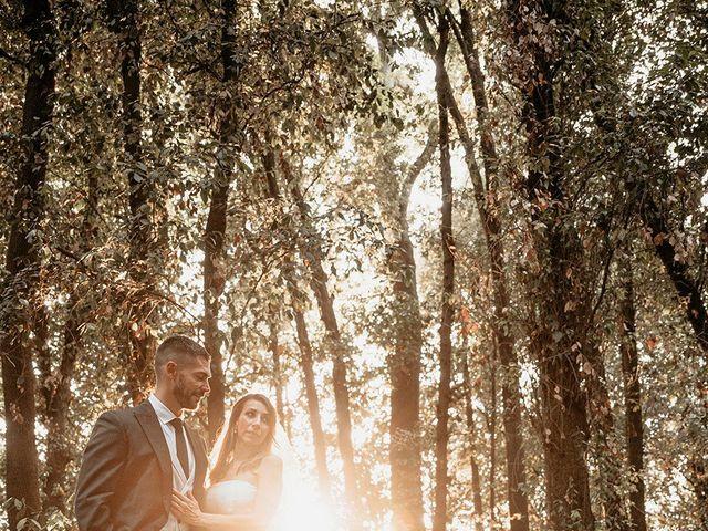 Il matrimonio di Jonathan e Vittoriana a San Benedetto del Tronto, Ascoli Piceno 37