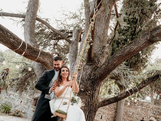 Il matrimonio di Jonathan e Vittoriana a San Benedetto del Tronto, Ascoli Piceno 40