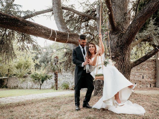 Il matrimonio di Jonathan e Vittoriana a San Benedetto del Tronto, Ascoli Piceno 41
