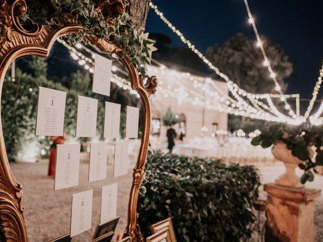 Il matrimonio di Jonathan e Vittoriana a San Benedetto del Tronto, Ascoli Piceno 43