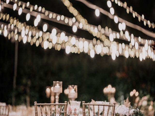 Il matrimonio di Jonathan e Vittoriana a San Benedetto del Tronto, Ascoli Piceno 45