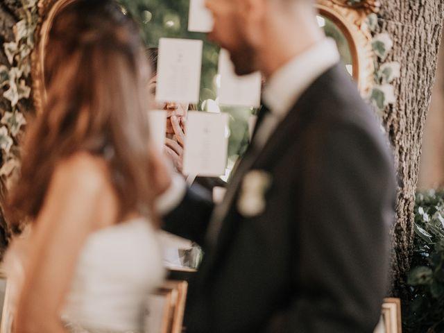 Il matrimonio di Jonathan e Vittoriana a San Benedetto del Tronto, Ascoli Piceno 49