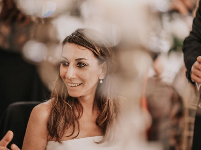 Il matrimonio di Jonathan e Vittoriana a San Benedetto del Tronto, Ascoli Piceno 53