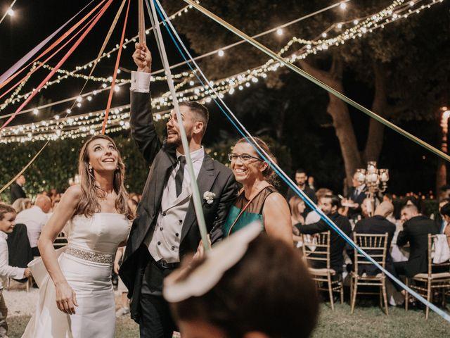 Il matrimonio di Jonathan e Vittoriana a San Benedetto del Tronto, Ascoli Piceno 55