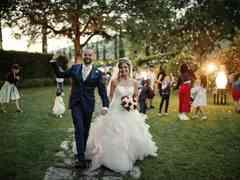 le nozze di Emanuela e Lorenzo 40