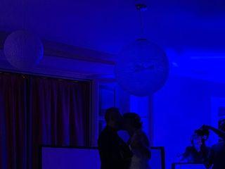 Le nozze di Luisa e Sandro 2
