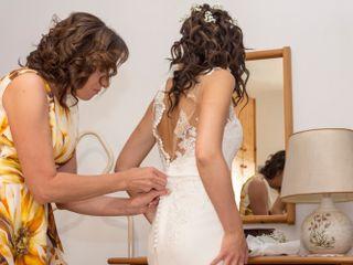 Le nozze di Alessandro e Roberta 3
