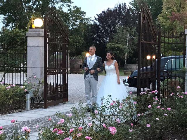 Il matrimonio di Gabriele e Elisa a Verona, Verona 6