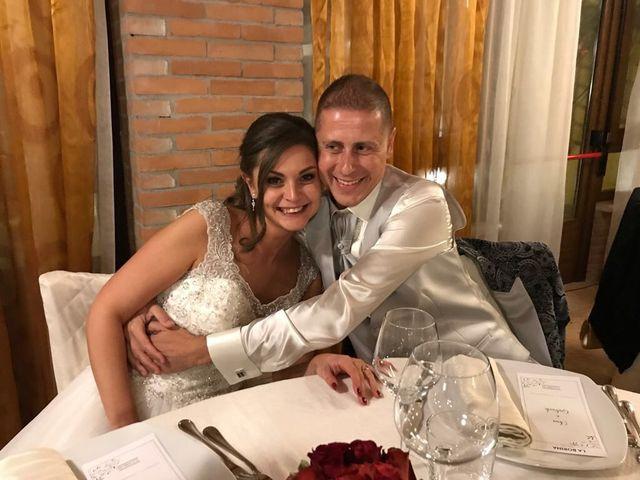 Il matrimonio di Gabriele e Elisa a Verona, Verona 14