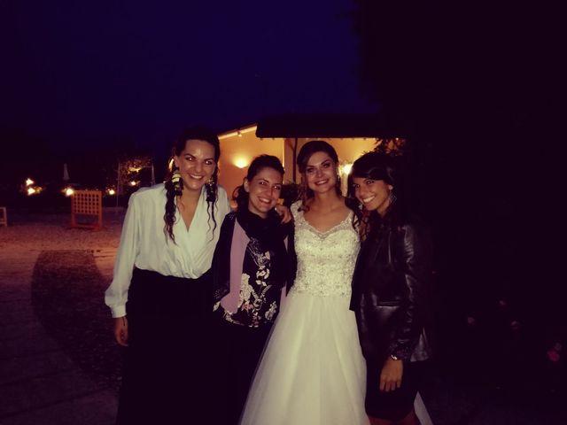 Il matrimonio di Gabriele e Elisa a Verona, Verona 17
