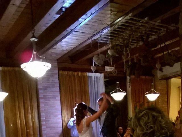 Il matrimonio di Gabriele e Elisa a Verona, Verona 20