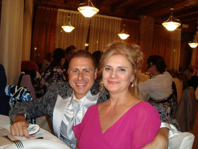 Il matrimonio di Gabriele e Elisa a Verona, Verona 34