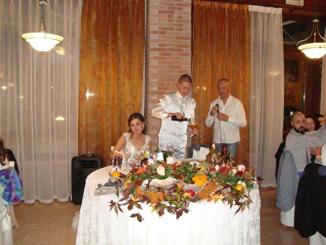 Il matrimonio di Gabriele e Elisa a Verona, Verona 35