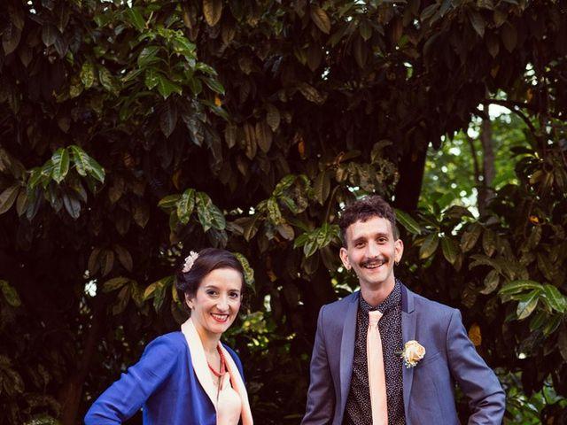 Il matrimonio di Davide e Laura a Meda, Monza e Brianza 49