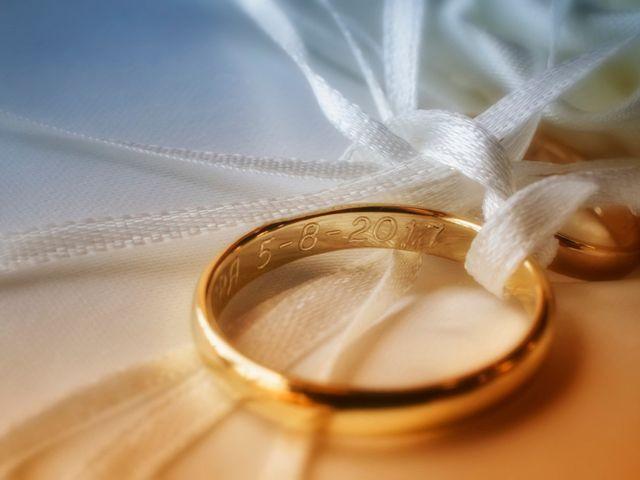 Il matrimonio di Simone e Barbara a Modena, Modena 7