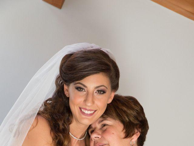 Il matrimonio di Amedeo e Martina a Genova, Genova 3