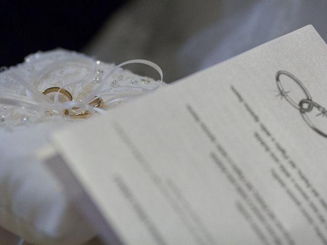 Il matrimonio di Alessandro e Elena a L'Aquila, L'Aquila 2