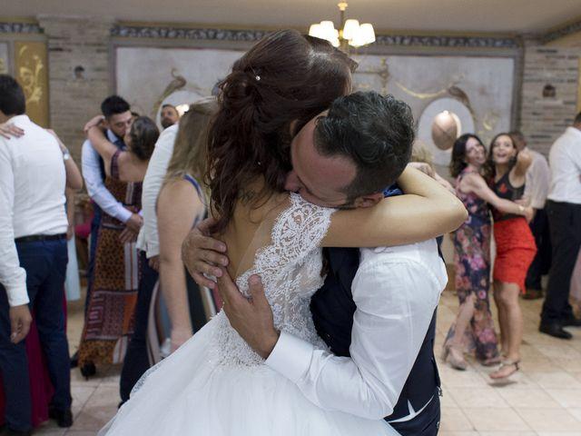 Il matrimonio di Alessandro e Elena a L'Aquila, L'Aquila 20