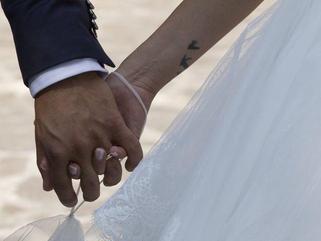 Il matrimonio di Alessandro e Elena a L'Aquila, L'Aquila 28