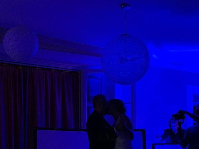 Il matrimonio di Sandro e Luisa a Pisa, Pisa 3