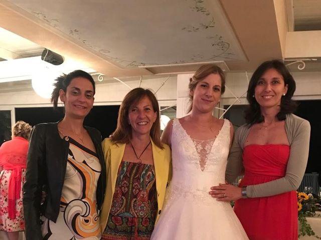 Il matrimonio di Sandro e Luisa a Pisa, Pisa 6