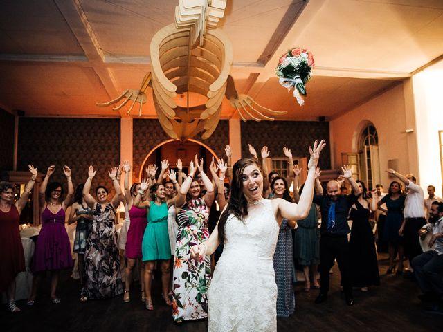 Il matrimonio di Fabio e Laura a Torino, Torino 63