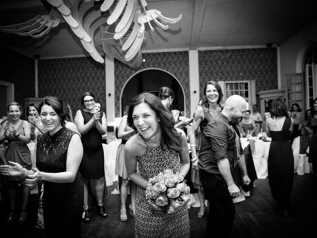 Il matrimonio di Fabio e Laura a Torino, Torino 64
