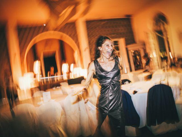 Il matrimonio di Fabio e Laura a Torino, Torino 67