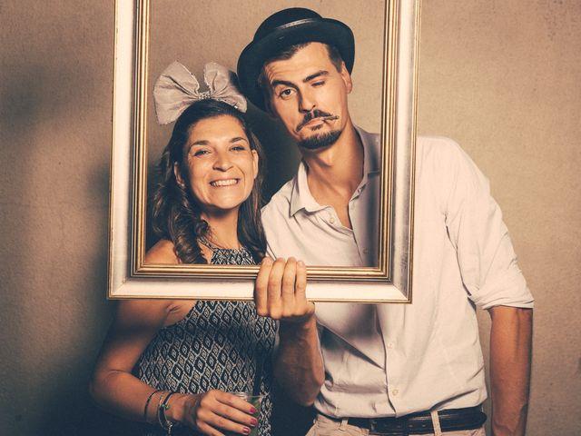 Il matrimonio di Fabio e Laura a Torino, Torino 73