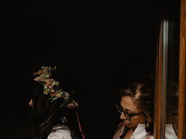 Il matrimonio di Silvia e Cristiano a Roma, Roma 37