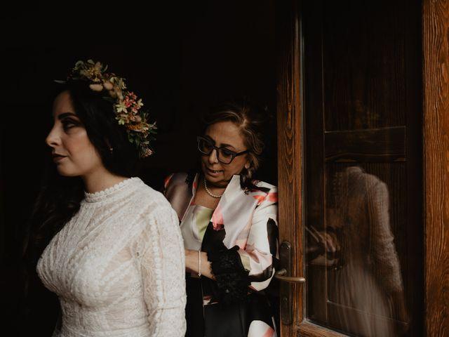 Il matrimonio di Silvia e Cristiano a Roma, Roma 38