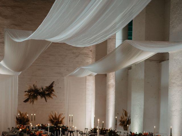 Il matrimonio di Silvia e Cristiano a Roma, Roma 72