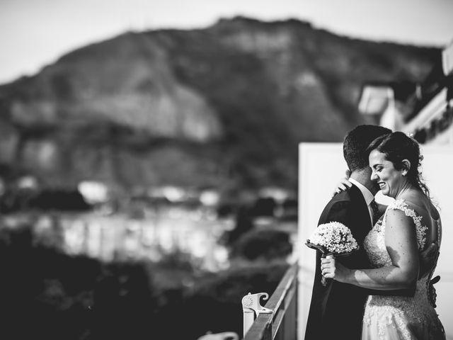 Il matrimonio di Pasquale e Paola a Napoli, Napoli 13