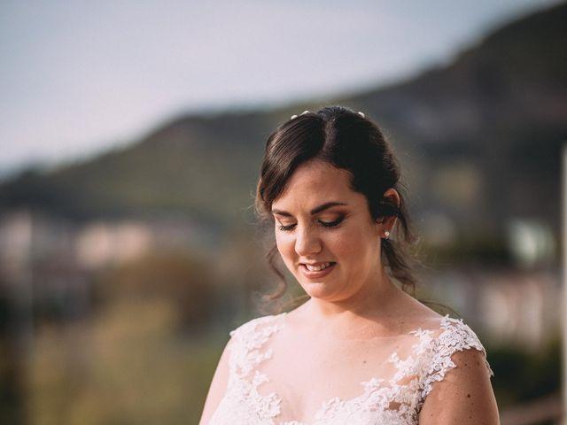 Il matrimonio di Pasquale e Paola a Napoli, Napoli 14