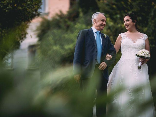 Il matrimonio di Pasquale e Paola a Napoli, Napoli 25