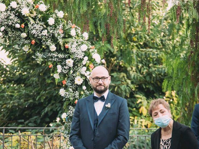 Il matrimonio di Pasquale e Paola a Napoli, Napoli 26