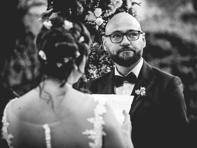 Il matrimonio di Pasquale e Paola a Napoli, Napoli 37