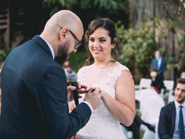 Il matrimonio di Pasquale e Paola a Napoli, Napoli 39
