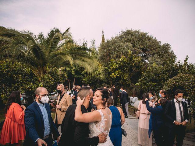 Il matrimonio di Pasquale e Paola a Napoli, Napoli 48