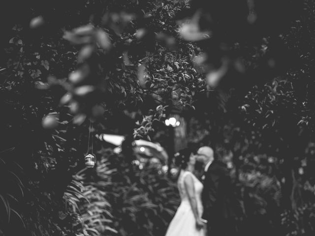 Il matrimonio di Pasquale e Paola a Napoli, Napoli 51