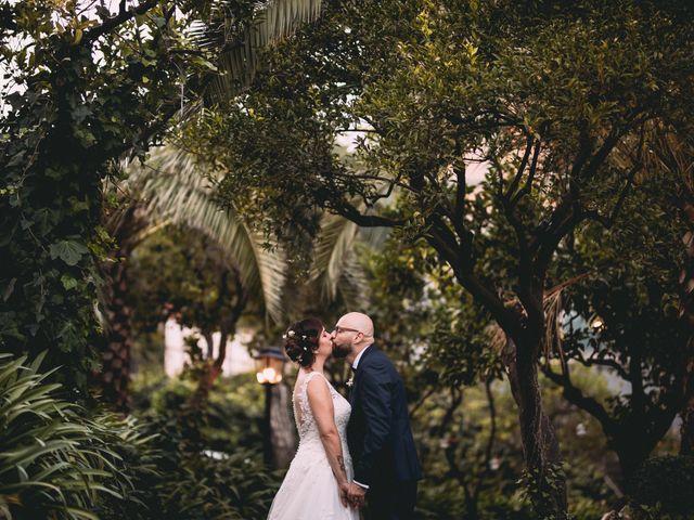 Il matrimonio di Pasquale e Paola a Napoli, Napoli 52
