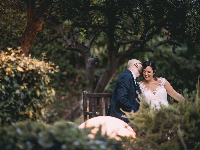 Il matrimonio di Pasquale e Paola a Napoli, Napoli 55