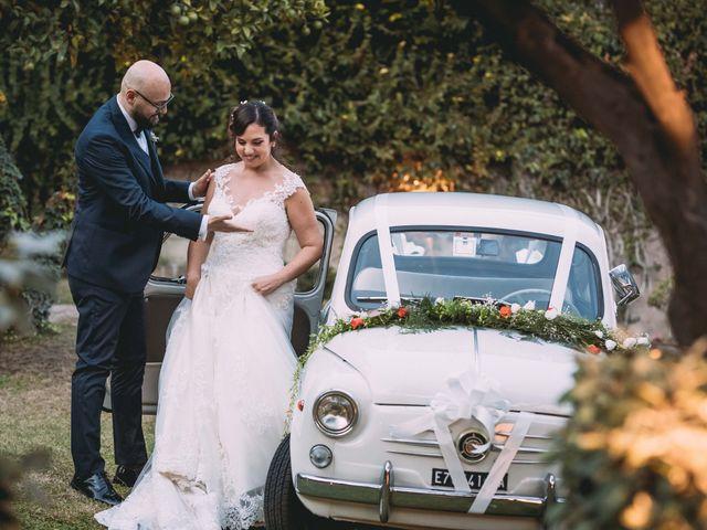 Il matrimonio di Pasquale e Paola a Napoli, Napoli 56