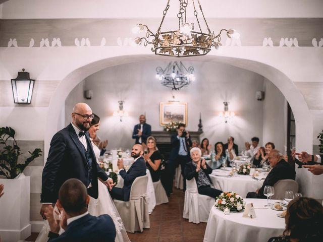 Il matrimonio di Pasquale e Paola a Napoli, Napoli 59