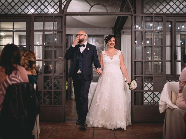 Il matrimonio di Pasquale e Paola a Napoli, Napoli 60